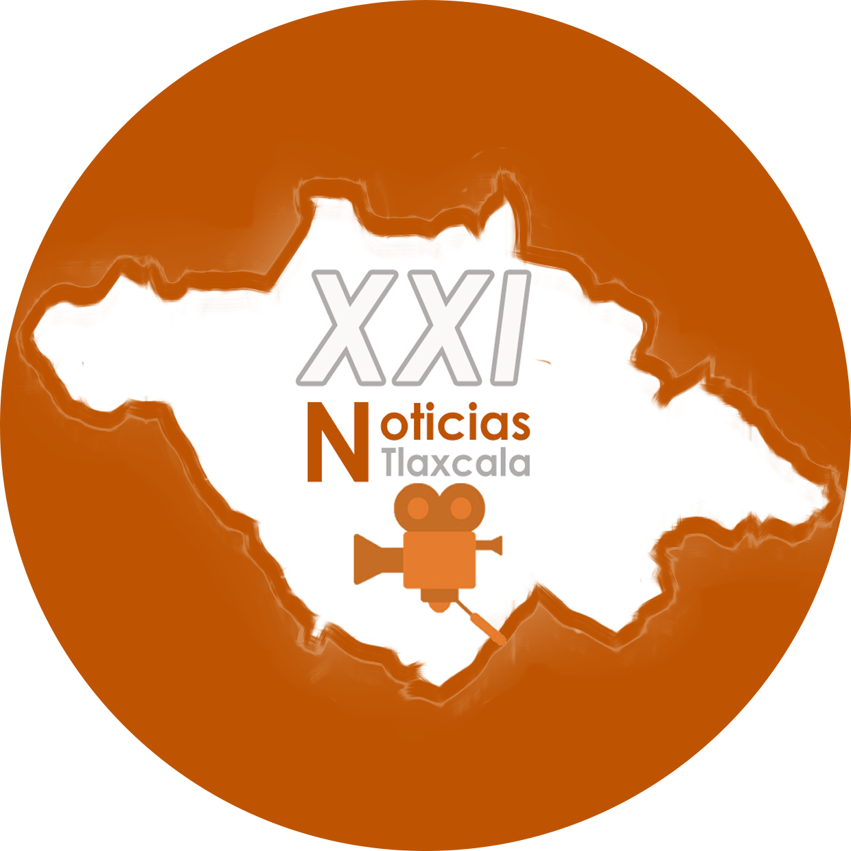 21 Noticias Tlaxcala
